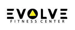 Evolve Fitness Tulum